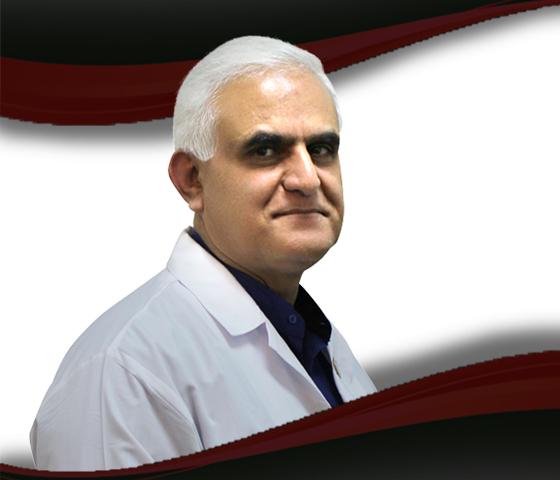 آقای محمد رزازان