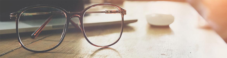 https://www.binaeyehospital.comگالری عینک بینا